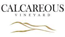 Calcareous Vineyard