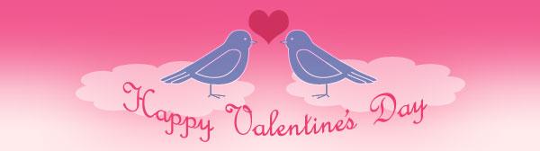 valentines-day-header2.jpg