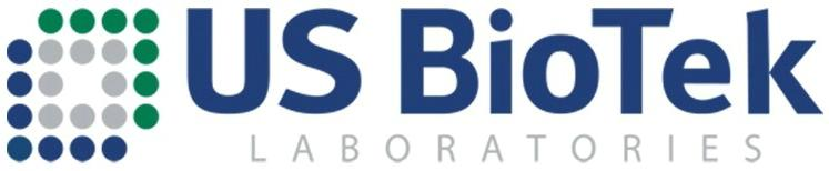 US Biotek Laboratories