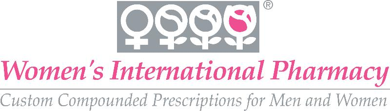 Women's International Pharmacy