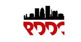 RDDC logo