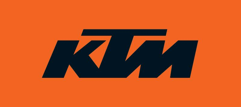 2018 ktm contingency. contemporary ktm new for 2017 more to come on 2018 ktm contingency