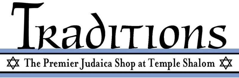 Traditions logo 2011
