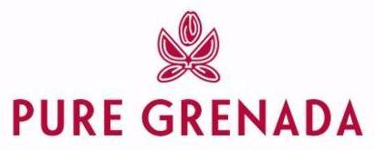 Grenada Tourism logo