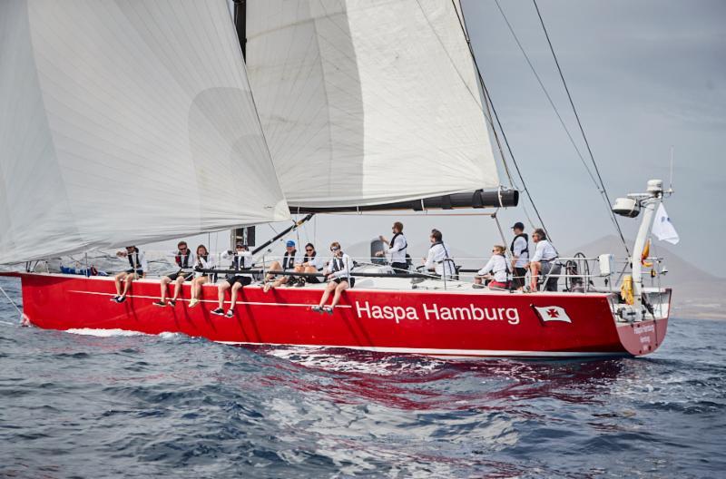 Haspa Hamburg