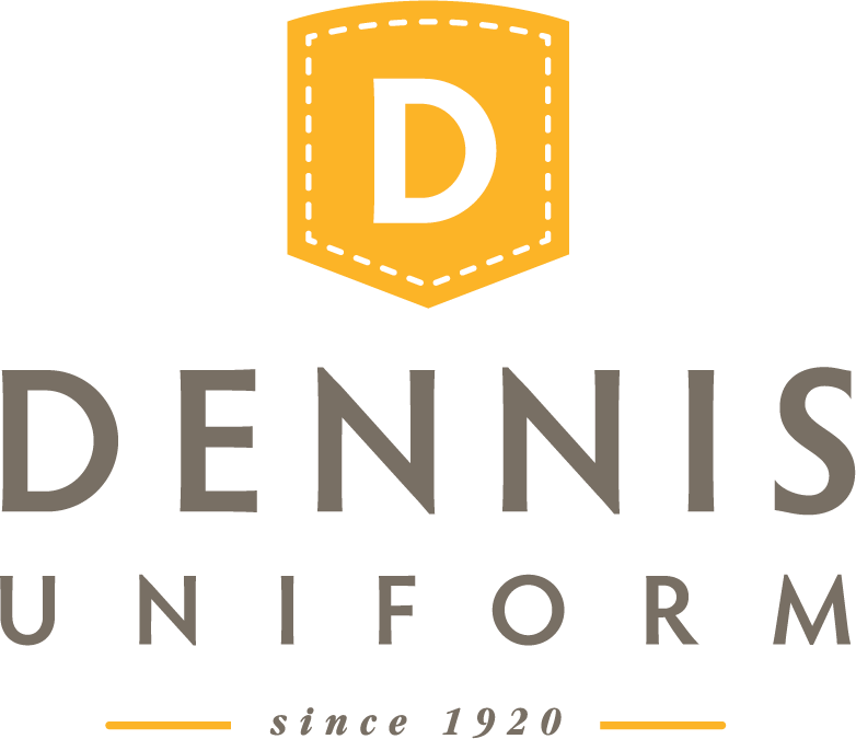 03578ee0f5 To view uniform selections from the Dennis Uniform Company and place an  order, click here. Our school code is XTB360