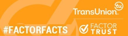 FactorFacts