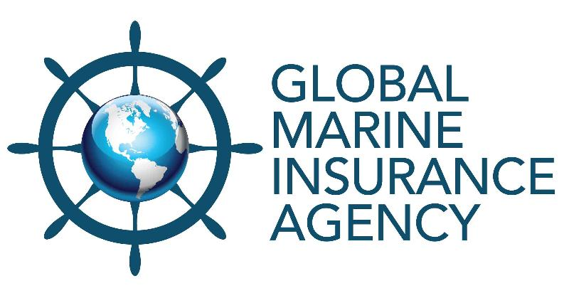Global Marine Logo