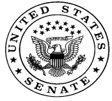 Senator Bill Nelson's rep coming to Marianna ……….