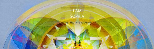 http://www.sophialove.org