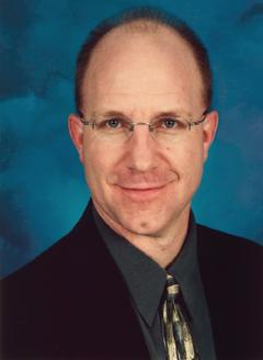 Kirk Golding