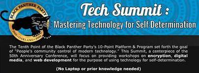flyer-tech summit-102016