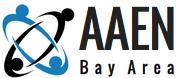 aaen-cmplt logo