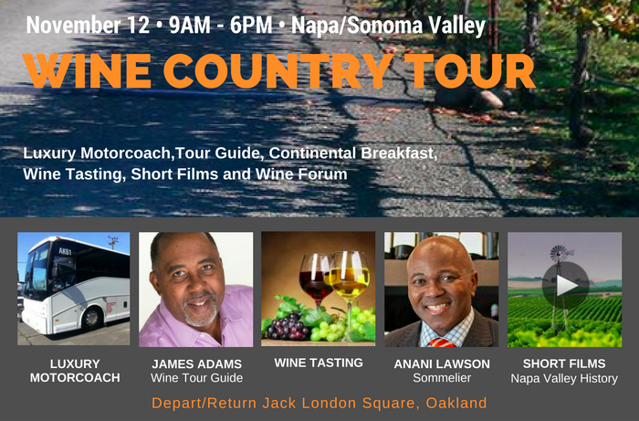flyer-forum-napa-wine-111216-700-6-preview-8-crop