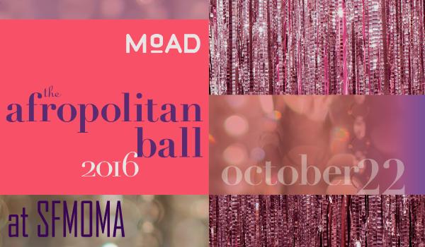 moad-afropolitan ball 2016