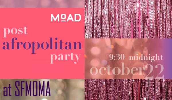 moad-afropolitan ball party 2016