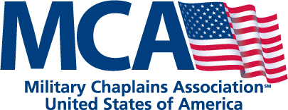 The Military Chaplains Association of the USA