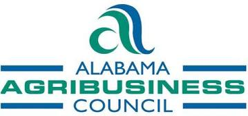 Image result for alabama agribusiness council