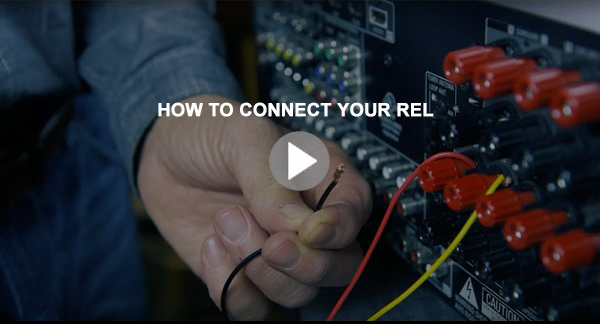 Rel How to Connect