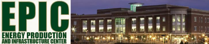 EPIC building