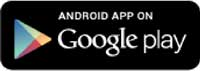 JCR Available on Google play