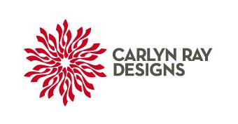 Carlyn Ray Designs/Dallas Glass Art