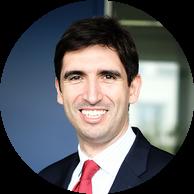 Carlos Alberto Morales_ Group CEO