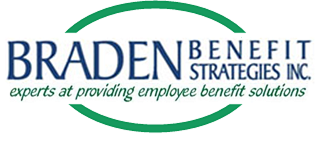 Braden Benefit Strategies, Inc.
