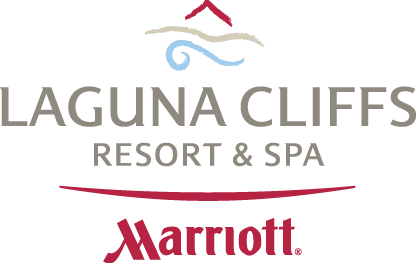 LagunaCliffs Logo