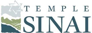 Temple Sinai Logo