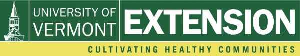 University of Vermont Extension / NECAFS