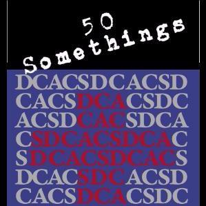50 Somethings