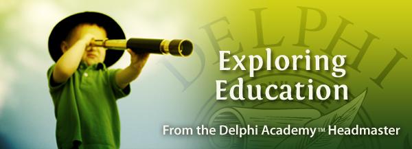 Delphi Academy of Florida