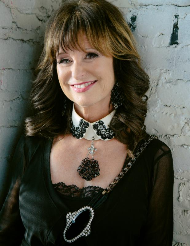 Jessi Colter Big Hassle