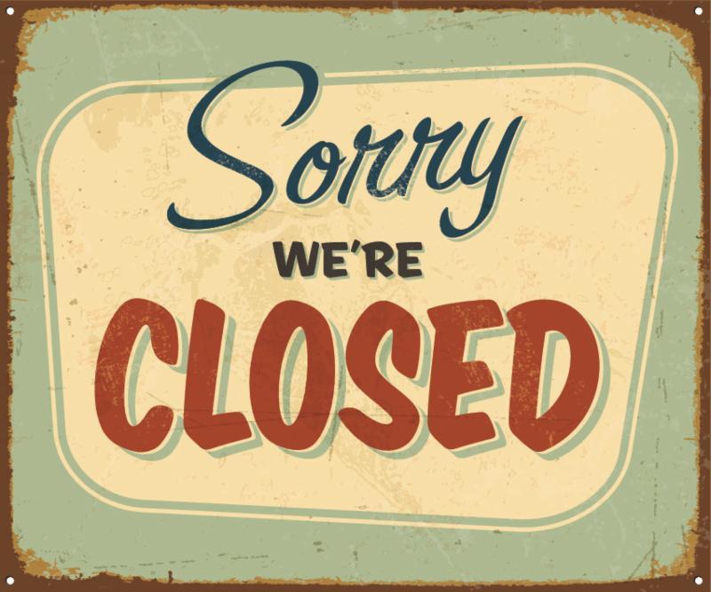 vintage_closed_sign.jpg