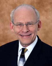 Dr. Jack Ziffer