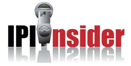 IPInsider Logo