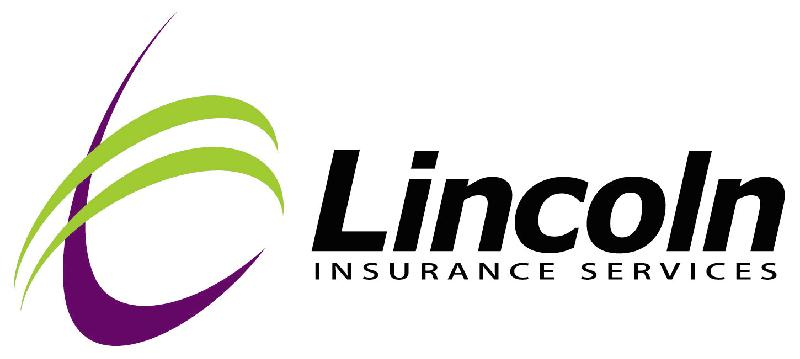 lis logo 1