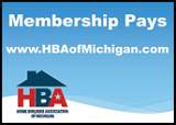 HBA Michigan