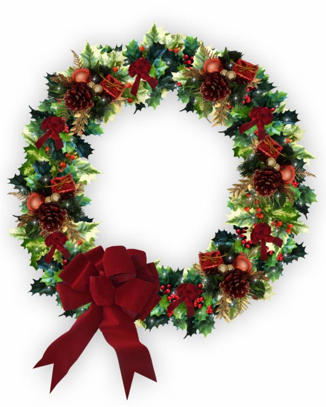 decorated_wreath.jpg