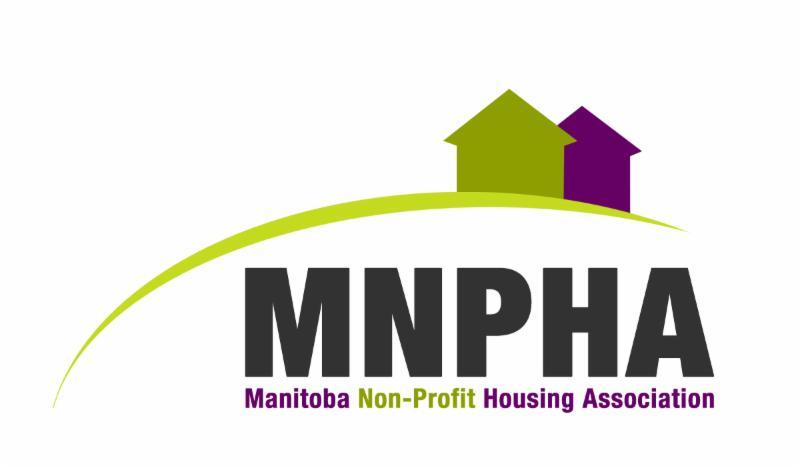 Manitoba Non-Profit Housing Association
