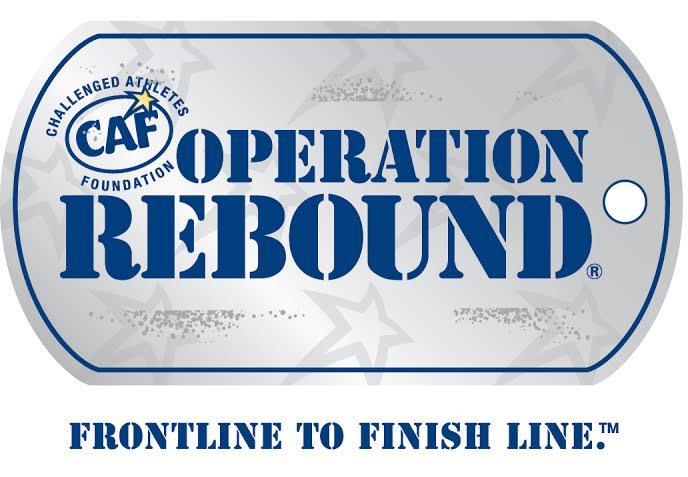 CAF_ Operation Rebound