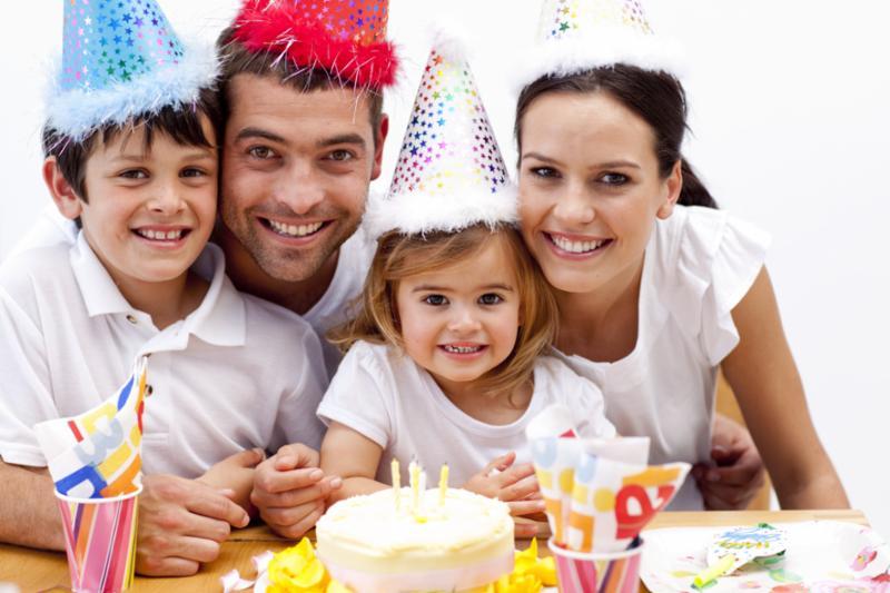 family_birthday_happy.jpg