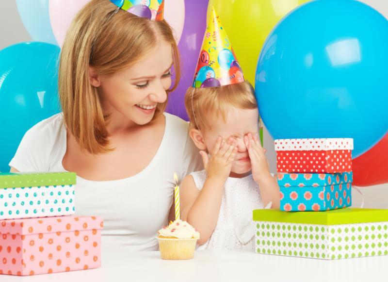 childrens_birthday.jpg