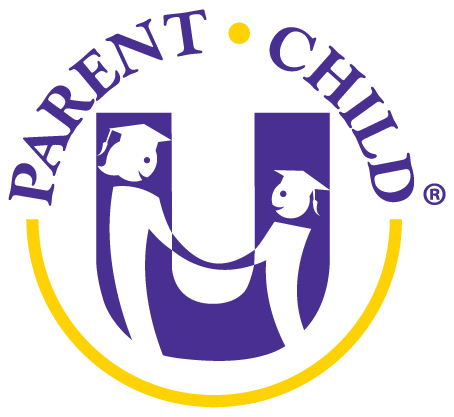 Parent Child U, LLC - registered trademark