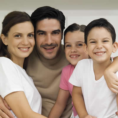 young-family-portrait.jpg