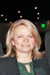 Madeline Reamy EarthShare of GA