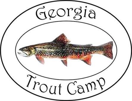 GA TU Trout Camp