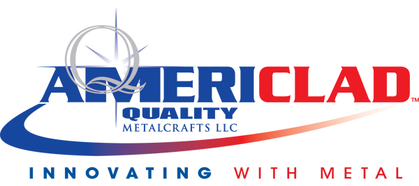 Quality Metalcrafts, LLC/AMERICLAD®