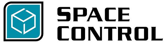 http://files.constantcontact.com/dbddaef6001/cdbcd625-77f3-4120-b124-e5f2ff4062bf.png